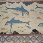 cropped-Header-Les-dauphins-de-Knossos.jpg
