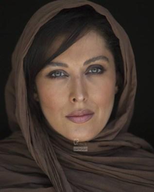 femme-iranienne