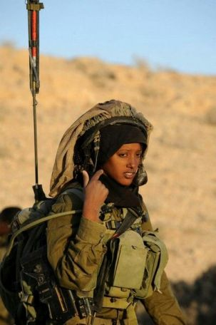 soldate-ethiopienne