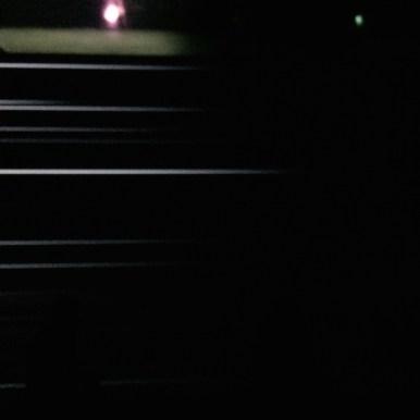 梅田宏明「線維状にある」