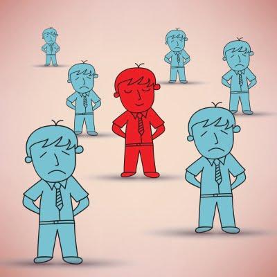 Czy wspólnik spółki z o.o. może kontrolować jej księgi rachunkowe?
