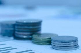 Jak złożyć sprawozdanie finansowe do KRS po 15 marca 2018 roku?
