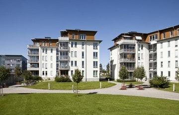Продажа квартиры ниже кадастровой стоимости. Может ли цена быть выше? Продажа жилья по цене ниже или выше кадастровой стоимости