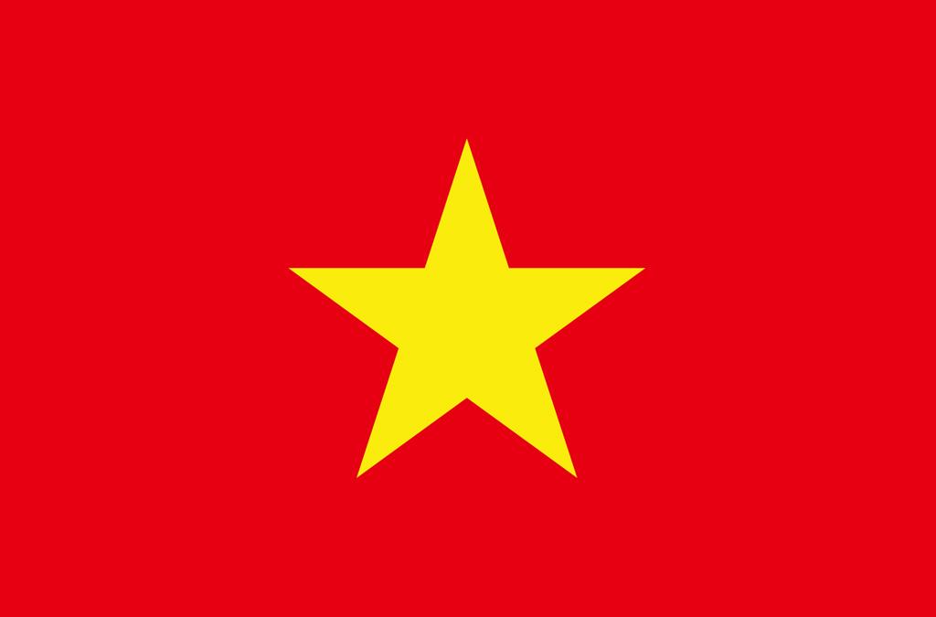 【前編】ベトナム株に投資(購入)しても大丈夫なのか?今後伸びる産業は?