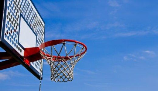 バスケと言えばスラムなんちゃらではなくダッシュ勝平の巻