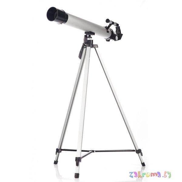 Детский телескоп с видоискателем Набор для исследований