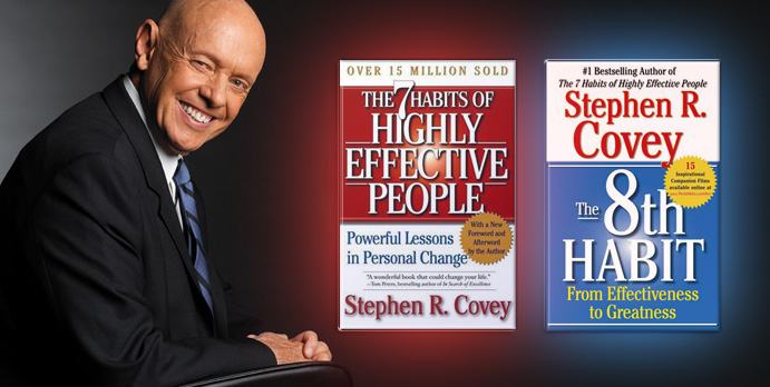 Image result for stephen covey