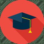 University-news