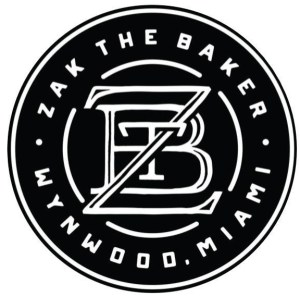 Image Link to Zak The Baker Pies