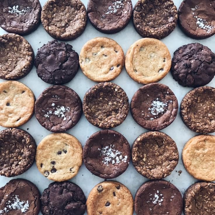 Image of Cookie Variety
