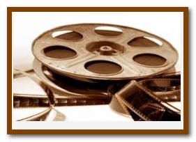 Теперь на господдержку могут рассчитывать только фильмы, снимаемые в России на согласованные с Минкультуры темы