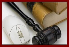 Законодательные акты по КС