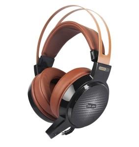 Słuchawki do gier Salar C13 z głębokim basem