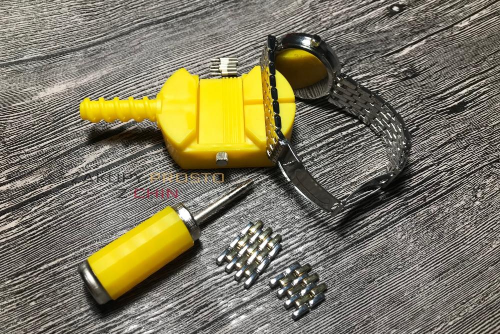 Urządzenie do skracania bransolet z aliexpress