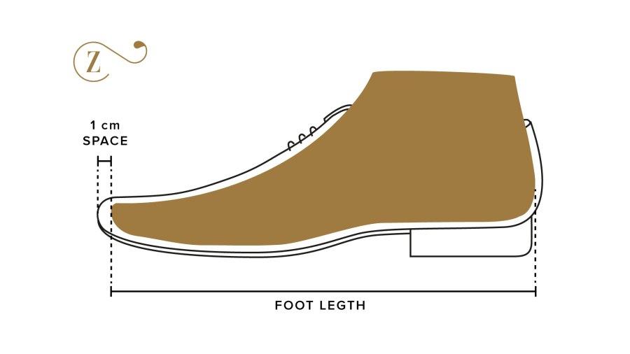 zalazar-mens-dance-shoes-size-guide-how-to-measure-shoe-size-shoe-measures-2