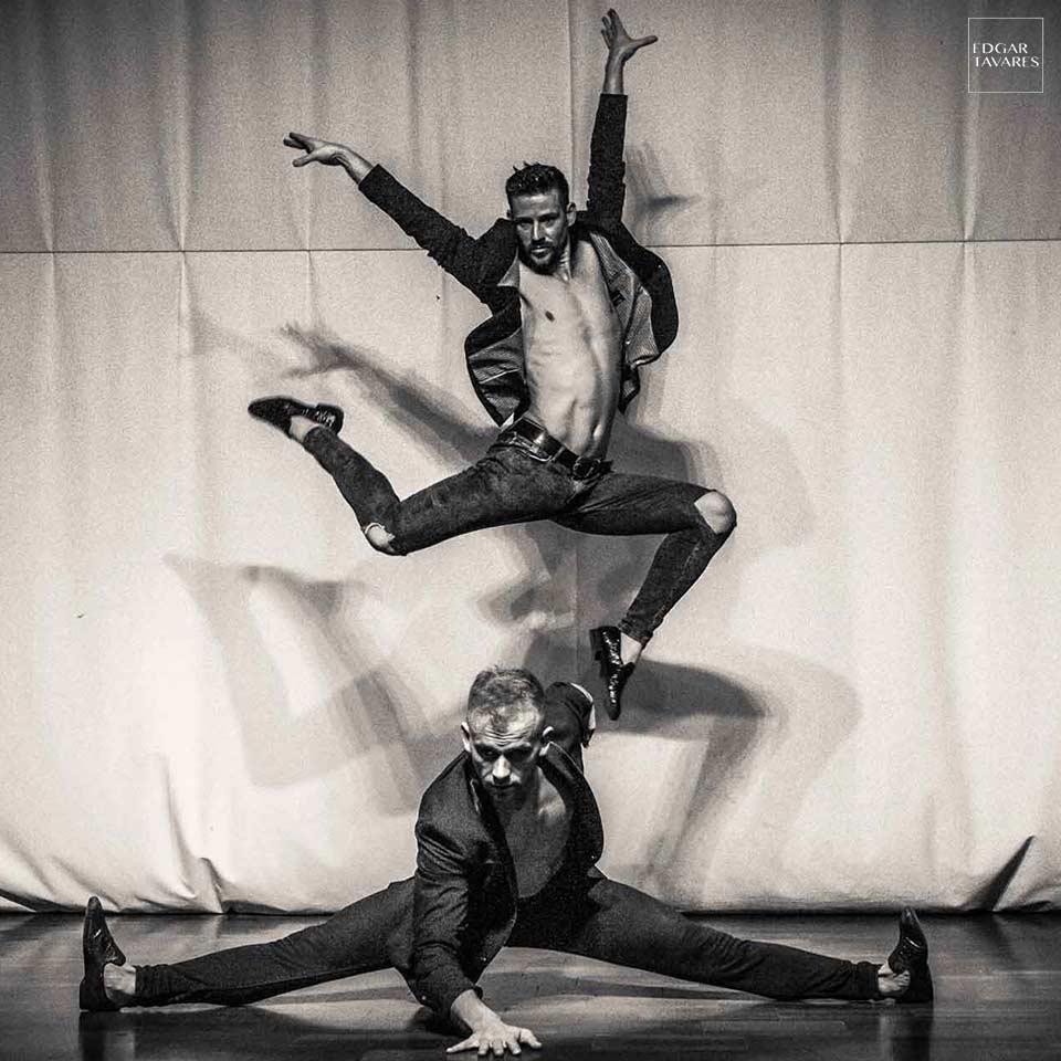 zalazar-mens-dance-shoes-sousa-brothers-portugal-kizomba-ricardo-sousa-bruno-sousa-ALC-dance-company-dance-zalazar-mens-dance-shoes-afro-latinas-kizomba-semba-salsa-raizes-embaixadores-limited-edition-africa-baile-para-dancar