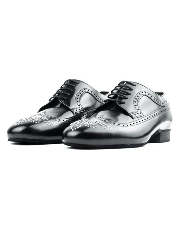 zalazar-mens-dance-shoes-emilio-02-zapatos-baile-negro-metal-negro-estilo-fashion-bailar-tango-danca-sapatos-danca-masculinos
