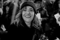 2017 - Agate Deuna bezpera