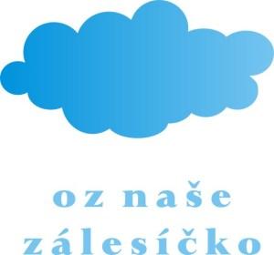 logo naše zálesíčko