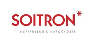 soitron_red_white