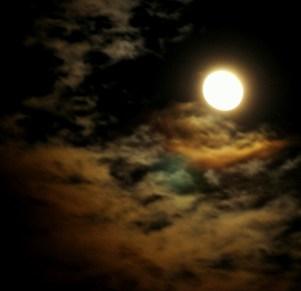 Colores de Luna