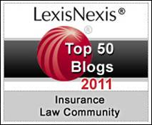 Zalma on insurance a site for the insurance professional page 51 after a trial on ruth streeties uninsured motorist claim against her insurer fandeluxe Image collections