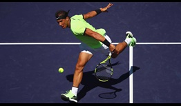 nadal-indian-wells-2017-sunday