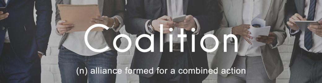 cropped-bigstock-coalition-association-alliance-137326016.jpg