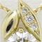 デザインペンダントへダイヤモンドリフォーム例です。