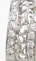 ダイヤモンド立て爪リングのリフォーム、口コミ、評判、レビュー