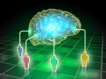 kolektif bilinç deneyim zamanın ötesi