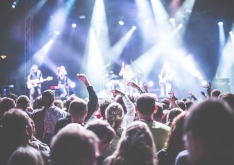 Taxation of artists, events, Cyprus