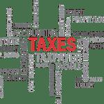 Settlement of taxes, Cyprus