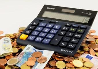 VAT Payment Cyprus