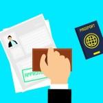 permanent residency permit