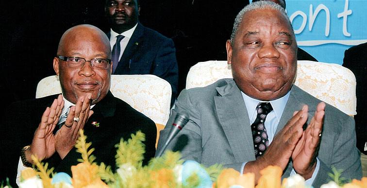 Nevers Mumba Rupiah Banda