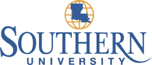 Southern University Cut Off Points