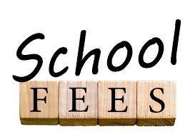 Nursing Colleges & School in Zambia School Fees