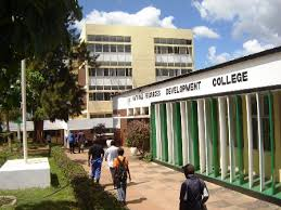 Business Schools and Colleges in Zambia