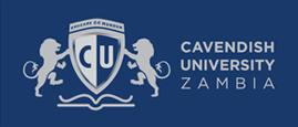 Cavendish University Admission List