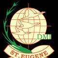 DMI St. Eugene University Admission List