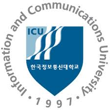 Information and Communications University Courses