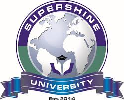 Supershine University Admission List