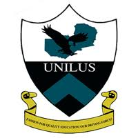 University of Lusaka Contact