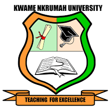 Kwame Nkrumah University Online Application Form