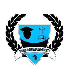 Eden University Online Application Portal