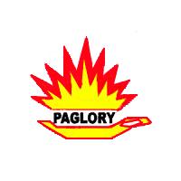 Paglory University Admission Portal