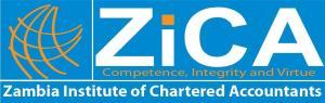 ZICA Online Application Form