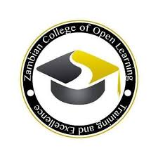 Zambian College of Open Learning Admission Portal
