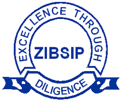 ZIBSIP Admission Entry Requirements